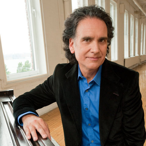 What's Next with Peter Buffett – 11/12/16