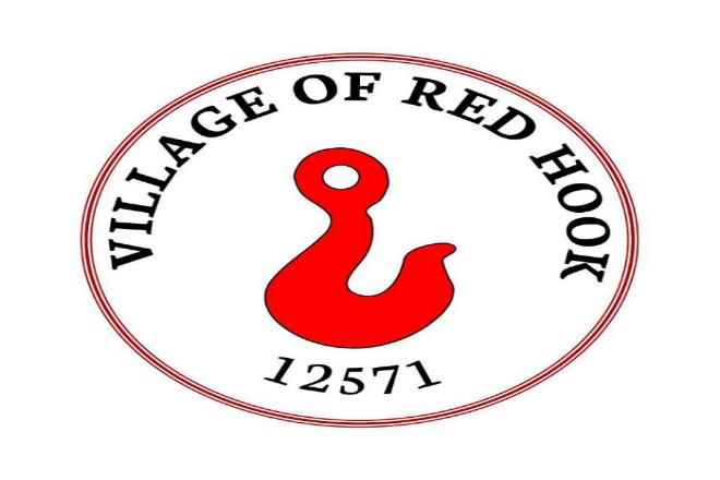 Village of Red Hook