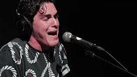 """Tor Miller Performing """"'Midnight"""" – 9/30/14"""