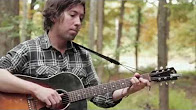 """Garden Sessions: Bishop Allen Performing """"Butterfly Nets"""" – 9/24/14"""