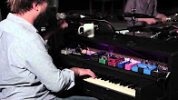 """Marco Benevento Performing """"If I Get To See You At All"""" – 9/26/14"""