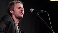 """Charlie Mars Performing """"The Money"""" – 9/23/14"""