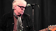 """Wreckless Eric Performing """"Several Shades of Green"""" – 9/19/14"""