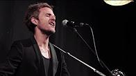 """Charlie Mars Performing """"Hell Yeah"""" – 9/23/14"""