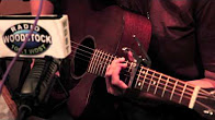"""Laura Stevenson Performing """"Journey to the Center of the Earth"""" – 9/5/14"""