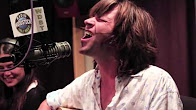 """Rhett Miller Performing """"Longer Than You've Been Alive"""" – 7/11/14"""