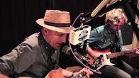 """Jim Keller Performing """"Cali Girl"""" – 7/10/14"""