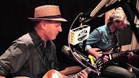 """Jim Keller Performing """"Walk You Home"""" – 7/10/14"""