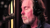 """Bill Payne & Connor Kennedy Performing """"Rooster Rag"""" – 5/16/14"""