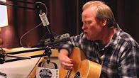 "Shawn Mullins Performing ""California"" – 4/5/14"