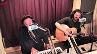 """Bill Payne & Connor Kennedy Performing """"If I Had A Mind To"""" – 5/16/14"""