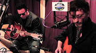 """Mercury Rev Performing """"He Was A Friend Of Mine"""" – 5/21/14"""