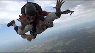 Greg Gattine Jumps For Food 2014