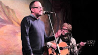 """The Hold Steady Performing """"Almost Everything"""" – 4/15/14"""