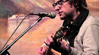 """The Hold Steady Performing """"You Can Make Him Like You"""" – 4/15/14"""