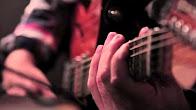 """Roger Street Friedman Performing  """"The Waiting Sky"""" – Radio Woodstock 100.1 – 3/5/14"""