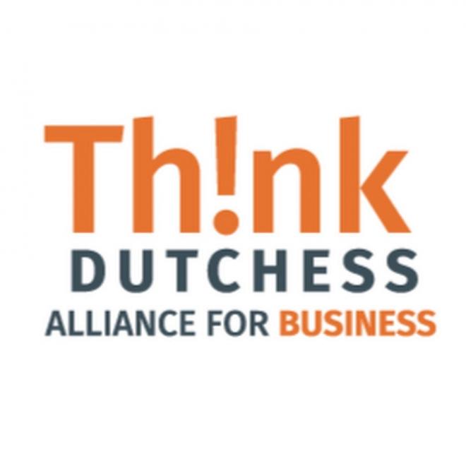 Path to Entrepreneurship Program