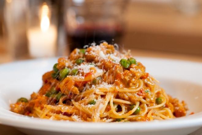 Steals & Deals: Cucina & Market Street