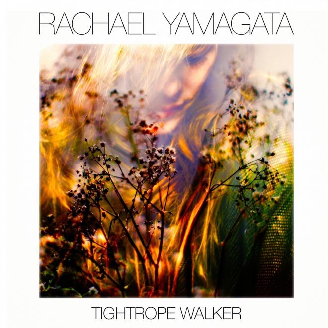 Rachael Yamagata