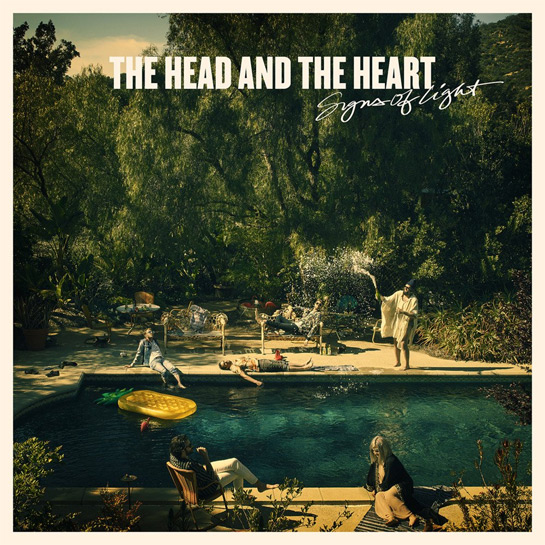 HEAR WHAT'S NEW: The Head and The Heart – Rhythm & Blues