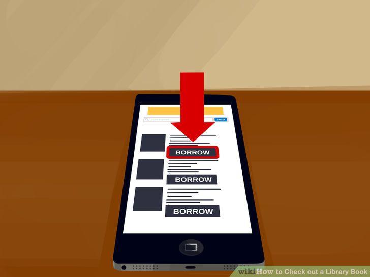 iPad/iPhone Info Session