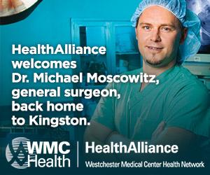 Featured Story: HealthAlliance