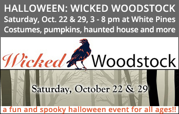 Wicked Woodstock