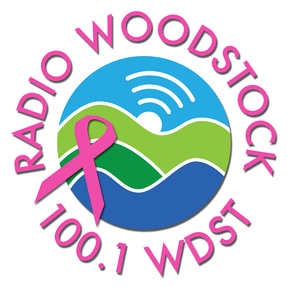18th Annual Pink October Request-A-Thon