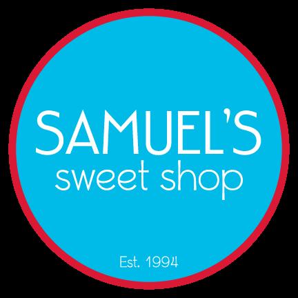 Live Remote at Samuel's Sweet Shop