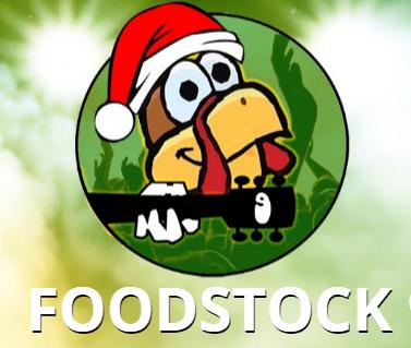 Foodstock 9