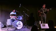 "VIDEO: Bhi Bhiman performs ""The Fool"" – 6/9/15"