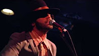 "VIDEO: Langhorne Slim & The Law perform ""Strangers"" – 7/13/15"