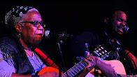 VIDEO: Madisen Ward & The Mama Bear Full Performance – 7/28/15