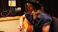 VIDEO: Alberta Cross Full Performance – 9/13/15