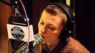 VIDEO: Kat Edmonson Full Performance 10/14/15