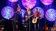 VIDEO: The Wood Brothers Full Performance – 10/6/15