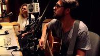 VIDEO: The Saint Johns Full Performance – 10/12/15