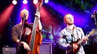 VIDEO: Yonder Mountain String Band Full Performance – 11/11/15