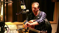 VIDEO: Chris Trapper Full Performance – 12/3/15