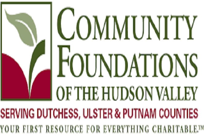 March Gallagher, Community Foundations of the Hudson Valley – 12/29/16