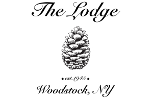 Industry Night at The Lodge