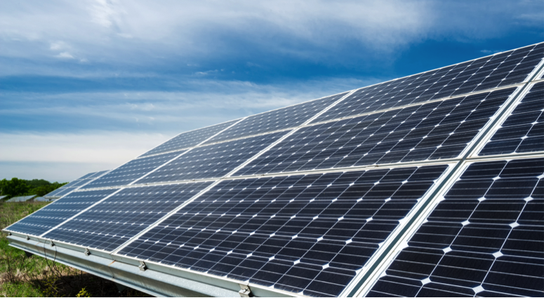 What is RooflessSolar?