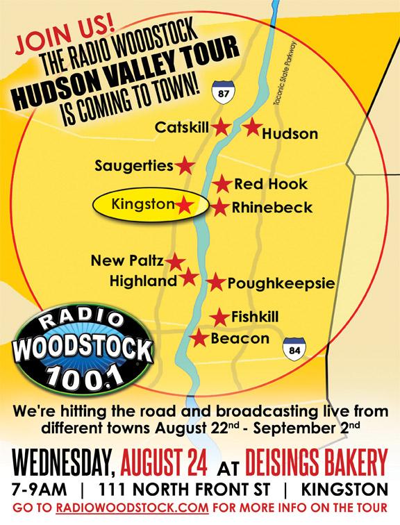 hv-tour-08-24-16-web-deisings