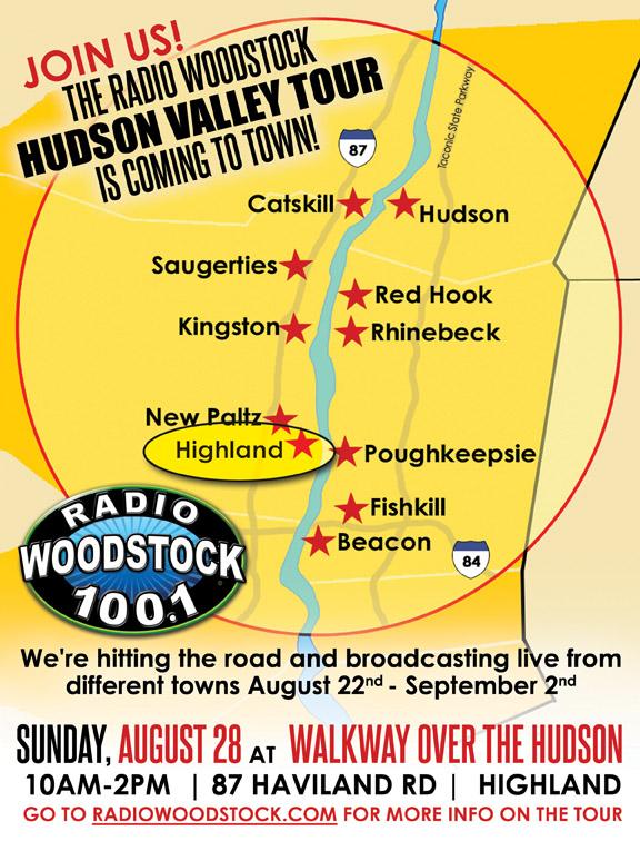 hv-tour-08-28-16-web-walkway