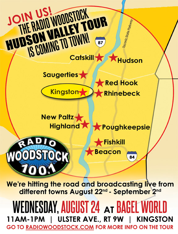 hv-tour-08-24-16-web-bagel-world
