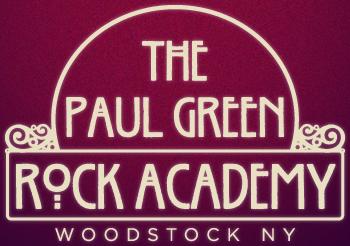 Paul Green Rock Academy Presents Steely Dan Vs. The Eagles