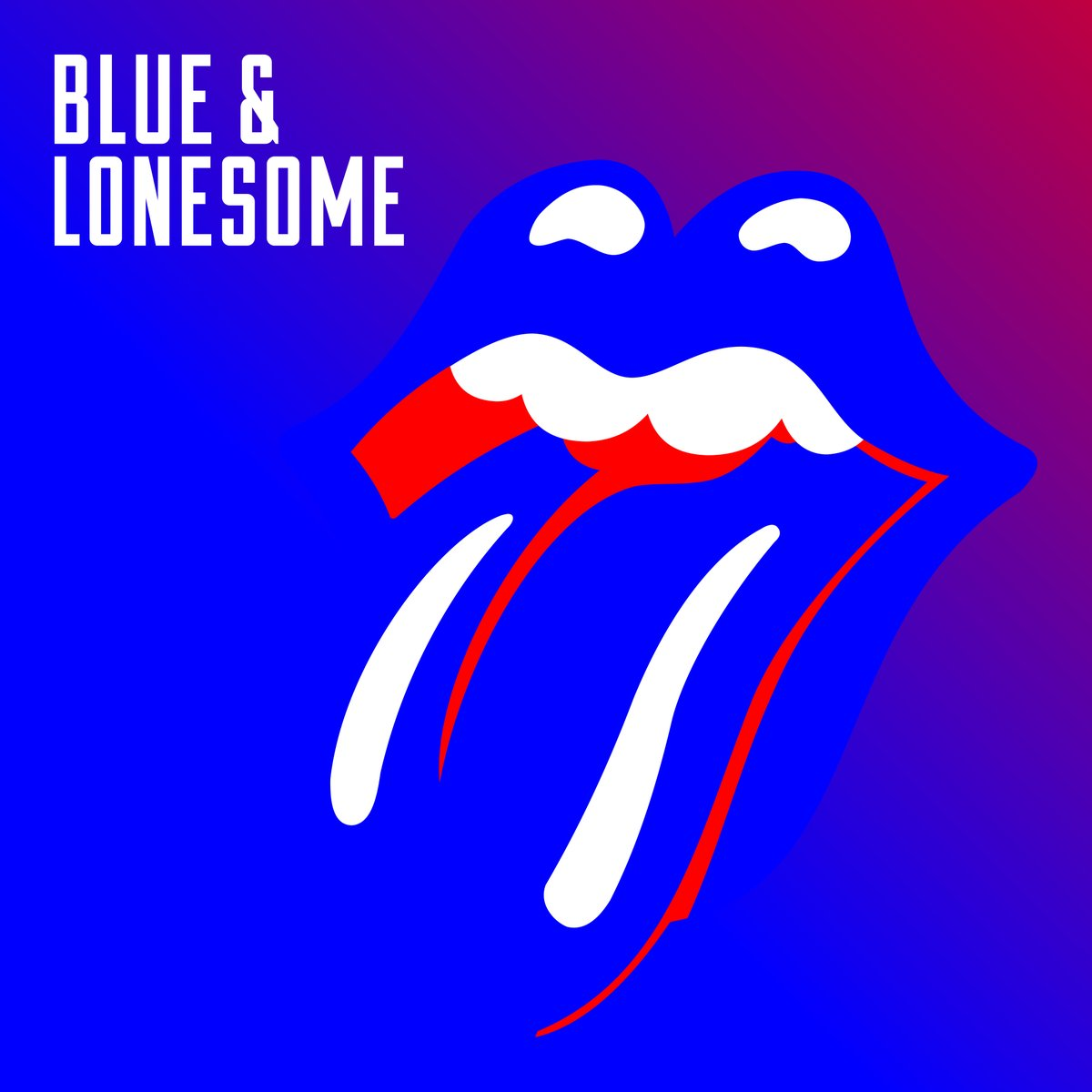 ALBUM OF THE WEEK: The Rolling Stones – Blue & Lonesome