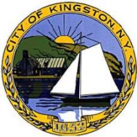 Kingston Parks & Recreation Winter Fest
