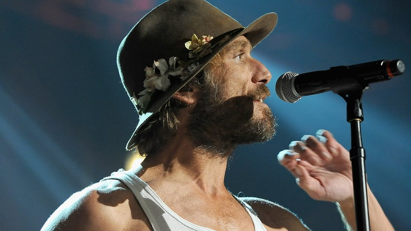 HEAR WHAT'S NEW: Todd Snider – Ways and Means