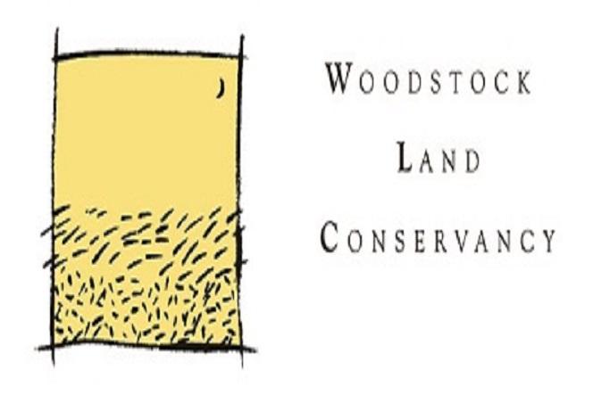 Woodstock Land Conservancy – 12/30/16